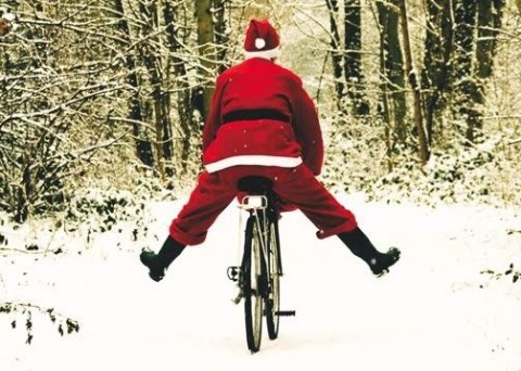 Image result for bike for christmas