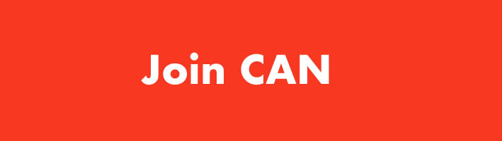 Click here to join CAN