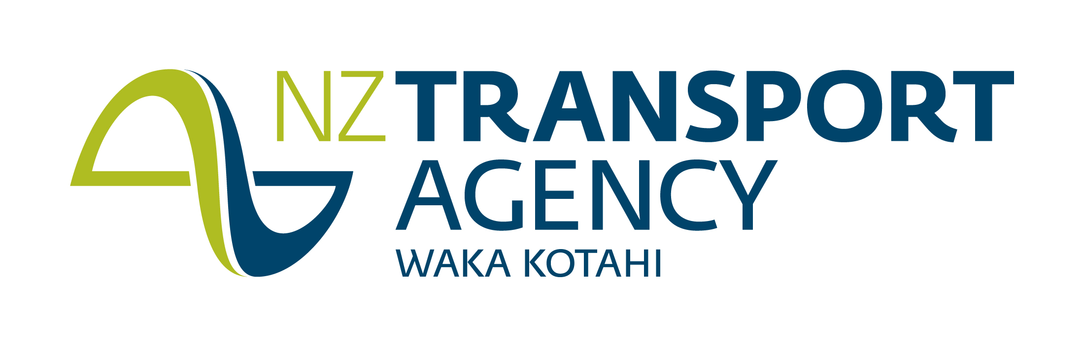 NZTA | Cycling Action Network NZ