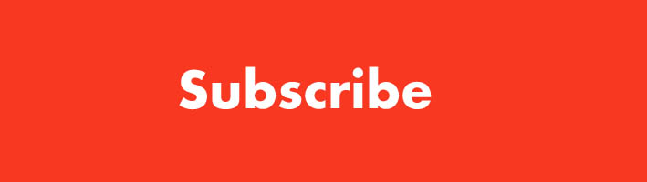 Subscribe and become a Friend of CAN