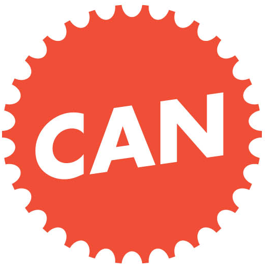 CAN logo 2015