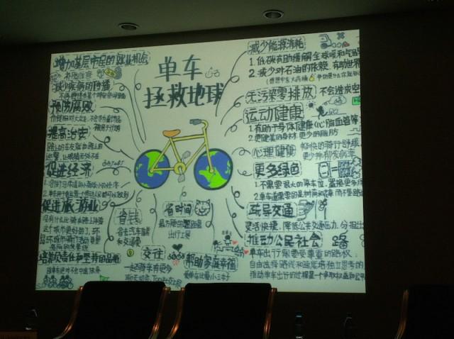Guangzhou Strategy