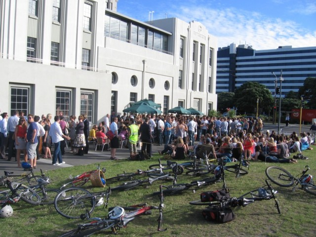 wellington-critical-mass-015