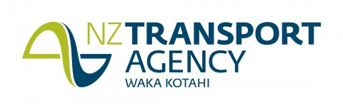 NZTA Cycle Friendly Awards 2014 Finalists | Cycling Action Network NZ